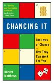 Chancing It (eBook, ePUB)