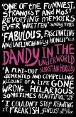 Dandy in the Underworld (eBook, ePUB)