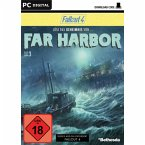 Fallout 4 Far Harbor (Download für Windows)