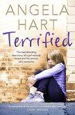 Terrified (eBook, ePUB)