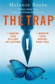 The Trap (eBook, ePUB)