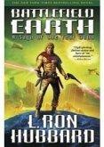 Battlefield Earth (eBook, ePUB)