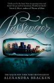 Passenger (eBook, ePUB)