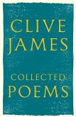 Collected Poems (eBook, ePUB)