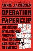 Operation Paperclip (eBook, ePUB)