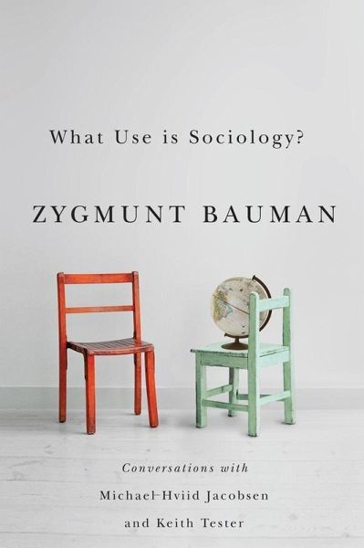 What use is sociology ebook pdf von zygmunt bauman michael ebook pdf von zygmunt bauman michael hviid jacobsen keith tester portofrei bei bcher fandeluxe Choice Image