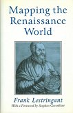 Mapping the Renaissance World (eBook, PDF)
