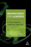 Neuroscience for Leaders (eBook, ePUB)