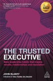 The Trusted Executive (eBook, ePUB)