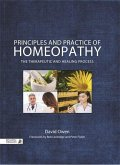 Principles and Practice of Homeopathy (eBook, ePUB)