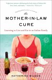 The Mother-in-Law Cure (Originally published as Only in Naples) (eBook, ePUB)