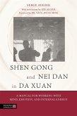 Shen Gong and Nei Dan in Da Xuan (eBook, ePUB)