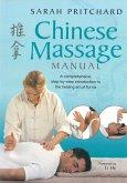 Chinese Massage Manual (eBook, ePUB)