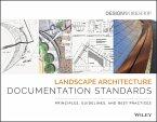 Landscape Architecture Documentation Standards (eBook, ePUB)
