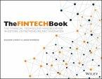 The FINTECH Book (eBook, ePUB)