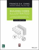 Building Codes Illustrated (eBook, PDF)