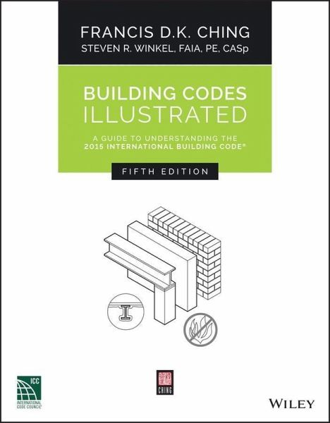 Building Code Illustrated Ching Pdf