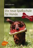 Die neue Spaßschule für Hunde (eBook, PDF)