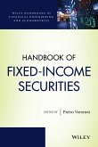 Handbook of Fixed-Income Securities (eBook, ePUB)
