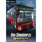 Bus Simulator 16 MAN Lion's City A47 M (Download für Windows)