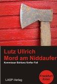 Mord am Niddaufer (eBook, ePUB)