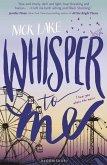 Whisper to Me (eBook, ePUB)