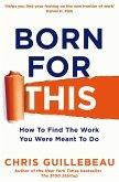 Born For This (eBook, ePUB)
