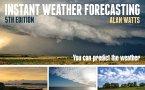 Instant Weather Forecasting (eBook, ePUB)
