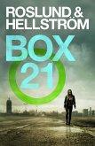 Box 21 (eBook, ePUB)