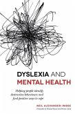 Dyslexia and Mental Health (eBook, ePUB)