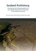 Seabed Prehistory (eBook, ePUB)