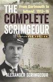 The Complete Scrimgeour (eBook, ePUB)