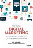 The Art of Digital Marketing (eBook, PDF)