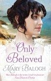 Only Beloved (eBook, ePUB)