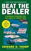 Beat the Dealer (eBook, ePUB)