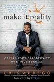 Make It Reality (eBook, ePUB)