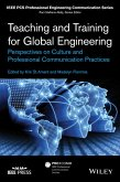 Teaching and Training for Global Engineering (eBook, ePUB)