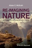 Re-Imagining Nature (eBook, ePUB)