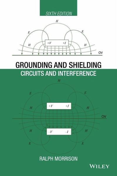 grounding and shielding techniques in instrumentation morrison pdf