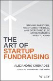 The Art of Startup Fundraising (eBook, PDF)