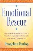 Emotional Rescue (eBook, ePUB)