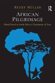 African Pilgrimage (eBook, ePUB)