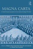 Magna Carta (eBook, ePUB)