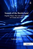Sounds of the Borderland (eBook, PDF)