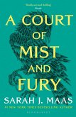 A Court of Mist and Fury (eBook, ePUB)