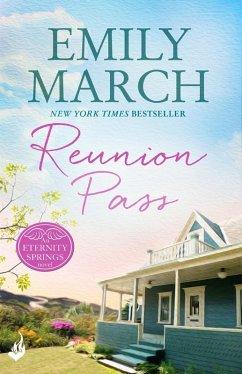 Reunion Pass: Eternity Springs 11 (eBook, ePUB)