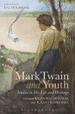 Mark Twain and Youth (eBook, PDF)