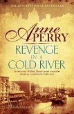 Revenge in a Cold River (William Monk Mystery, Book 22) (eBook, ePUB)