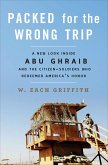 Packed for the Wrong Trip (eBook, ePUB)