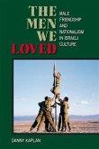 Men We Loved (eBook, PDF)